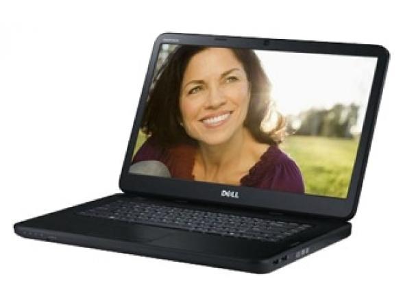 Ноутбук Dell Inspiron 3520-5526