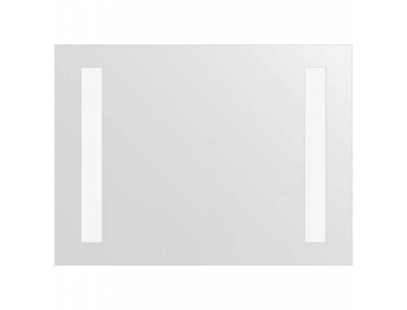Зеркало с подсветкой FBS CZ 0902 (90х60 см)