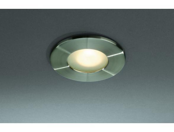 Светильник встраиваемый MASSIVE LUTEA 59905-17-10