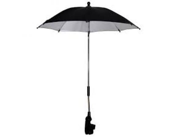 Универсальный солнечный зонтик Mountain Buggy Umbrella
