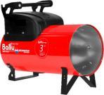 Теплогенератор мобильный дизельный Ballu Biemmedue GP 85А C
