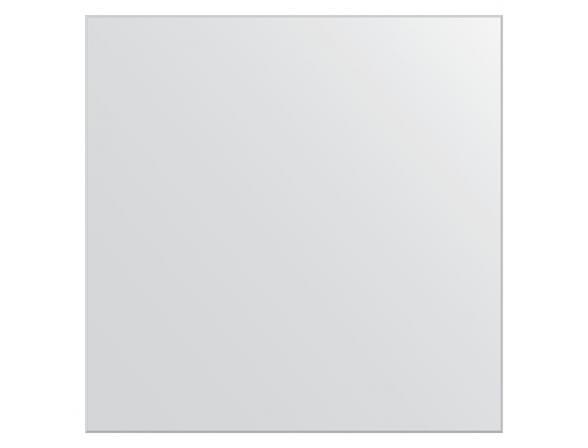 Зеркало EVOFORM STANDARD (100х100 см) BY 0236