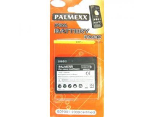 Батарея Palmexx для HTC A6363 Legend