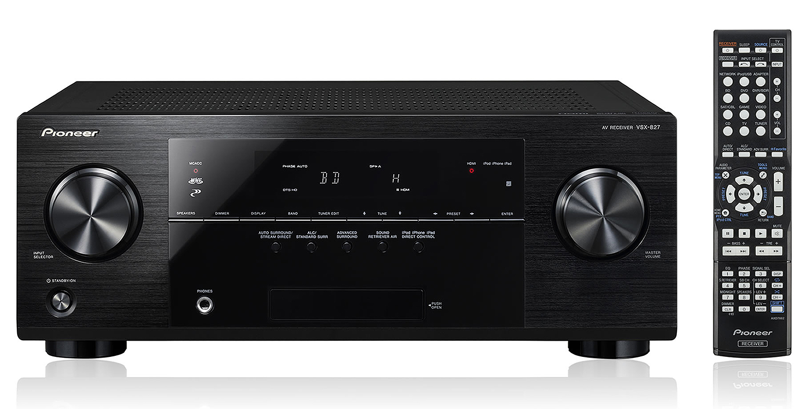 av ресивер harman kardon avr 70 инструкция на русском
