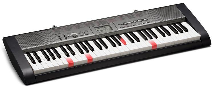 Купить синтезатор в эльдорадо