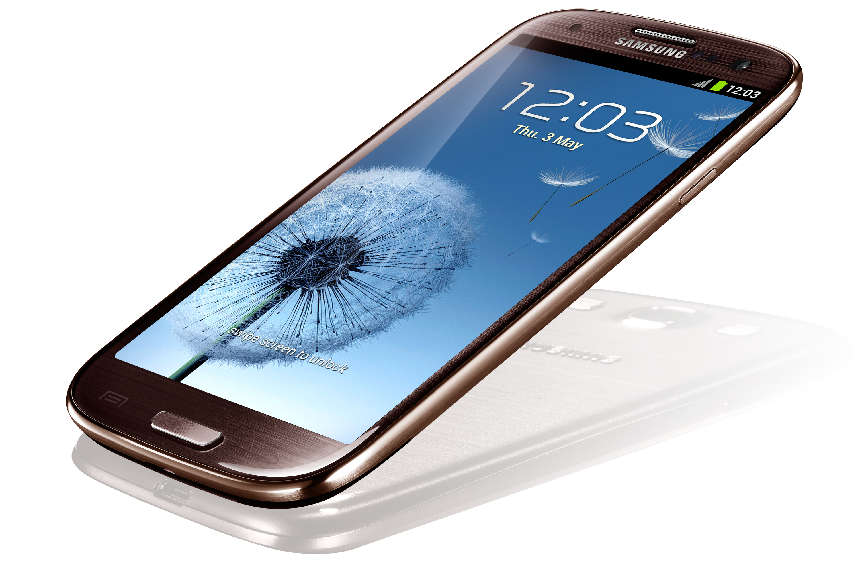 экономики сегодня, авито телефон не дорого самсунг 3 рыбку