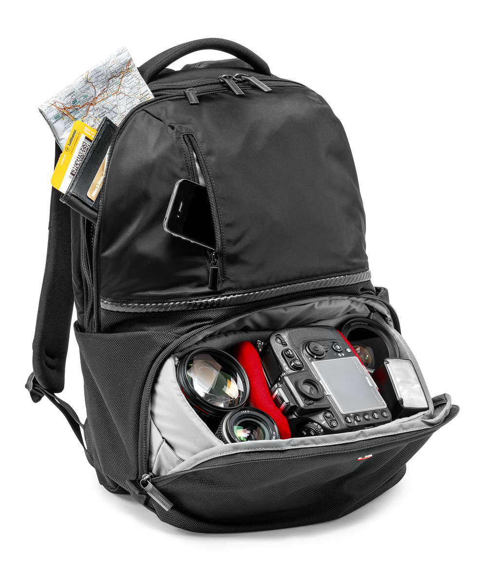 париже рюкзак для фотоаппарата и вещей фоторамка где