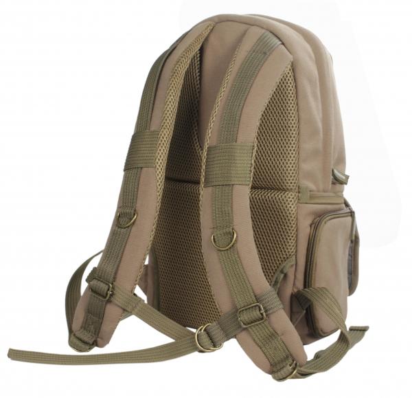 Fancier delta b400a фоторюкзак рюкзак хибины 85 купить