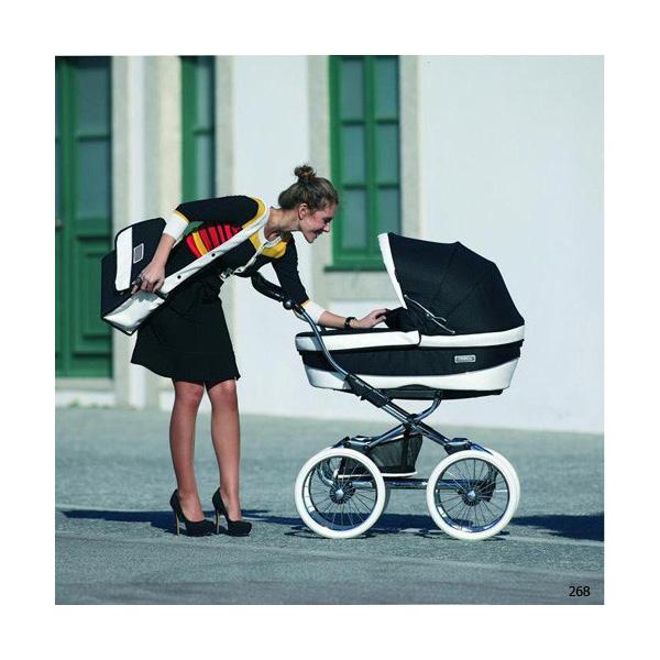 Купить детские коляски Bebecar оптом в России Объявление в