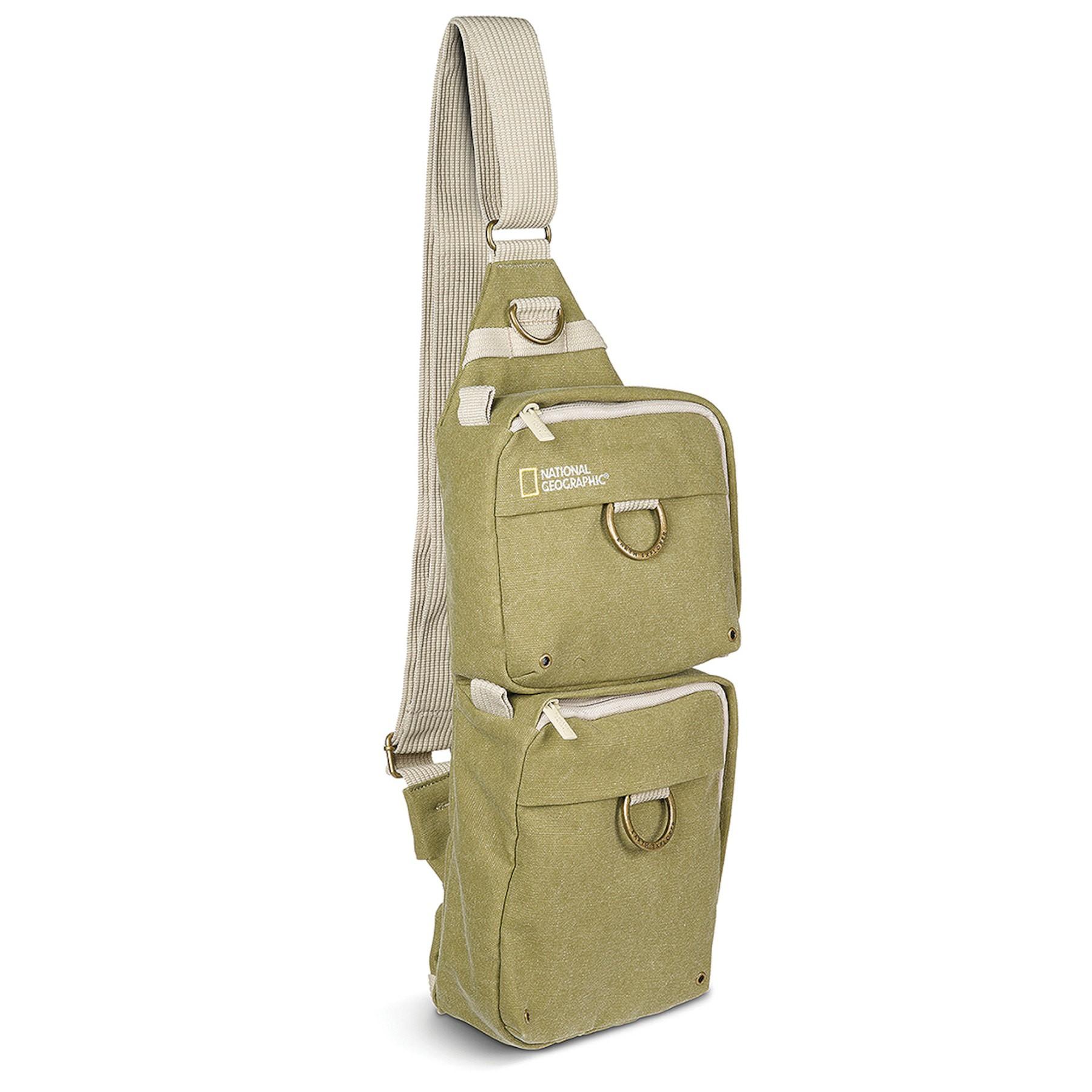 b84a912ff495 Фотосумки, рюкзаки, чехлы National Geographic - купить Фотосумки ...