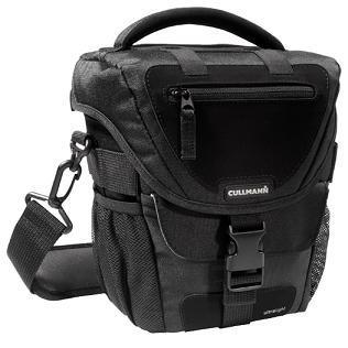 Сумки, чехлы для фото- и видеотехники - Cullmann ULTRALIGHT CP Action 400.