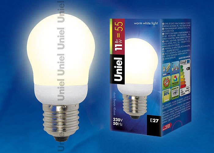 Энергосберегающие лампы для диммера купить