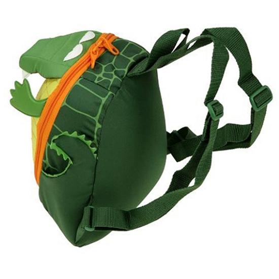 Детский рюкзак samsonite funny face 166 025 рюкзаки на заказ для девочек подростков