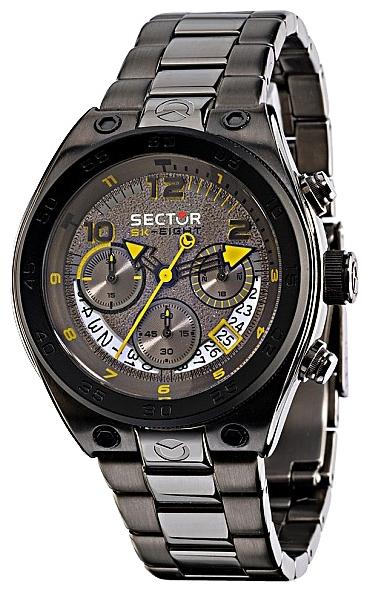 Швейцарские часы sector - Твой стильЧасы купить seiko