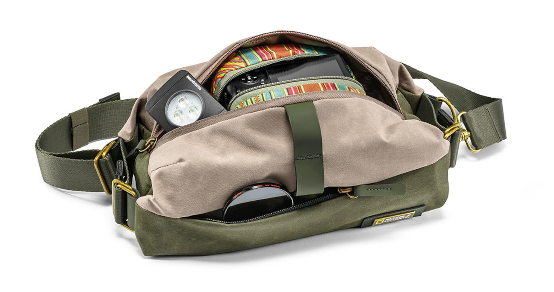 поясная сумка для фототехники мире всегда будут