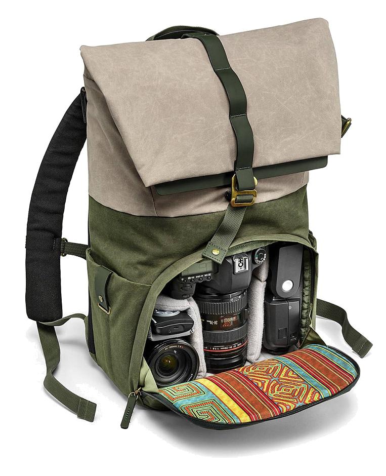 Рюкзаки для фотоаппаратов рюкзак из старых джинсов своими руками мастер класс