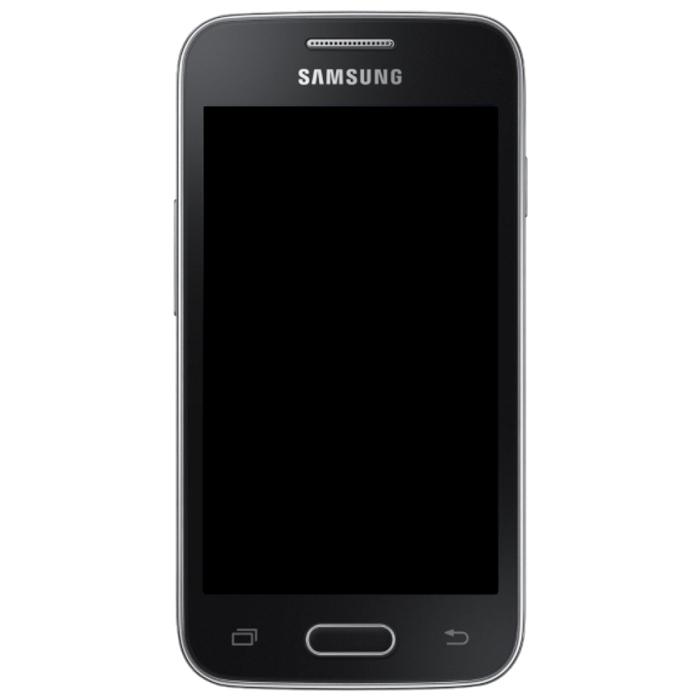 Картинка телефонов сенсорных самсунг