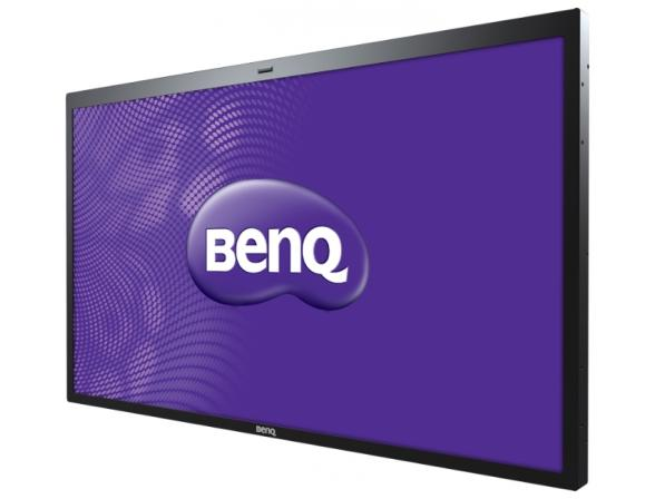 Интерактивная панель BenQ BENQ TL550