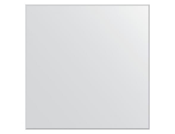 Зеркало EVOFORM STANDARD (60х60 см) BY 0210