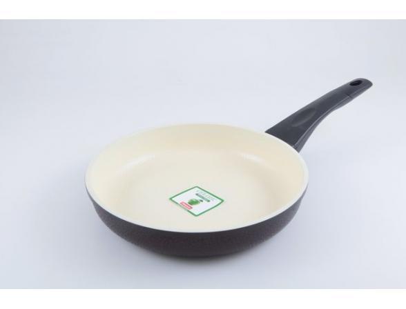 Сковорода Fissman OLYMPIC 4522