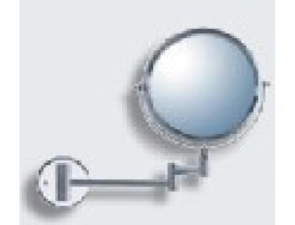 Косметическое зеркало Imagolux 17см (720501)