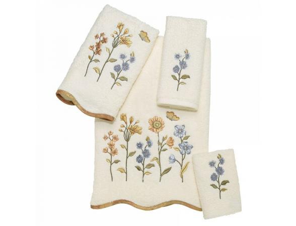 Полотенце для рук AVANTI Country Floral IVR
