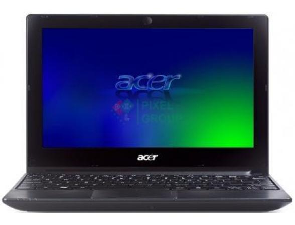 Нетбук Acer Aspire One AOD260-13Dkk
