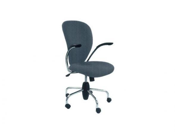 Кресло BURO CH-373AXSN/41-05