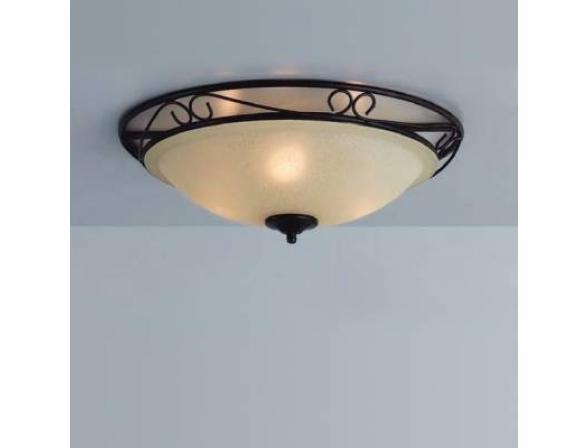 Светильник настенно-потолочный GLOBO 4413-3