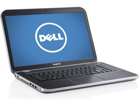 Ноутбук Dell Inspiron 5520-5586