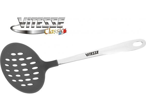 Набор кухонных принадлежностей Vitesse VS-8811