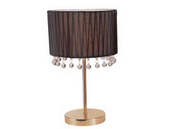 Настольная лампа ARTELAMP Courtney A3810LT-1GO