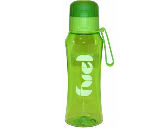 Бутылка для воды Trudeau FUEL FLO BOTTLE