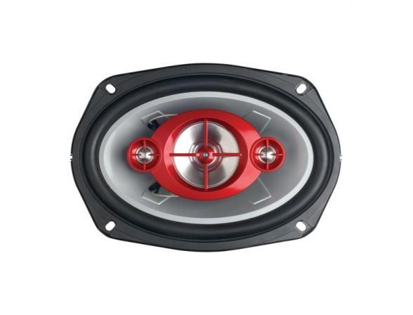 Комплект динамиков BOSS Audio CHAOS CH6994
