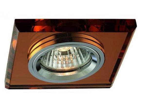 Светильник точечный Blitz 3352-21