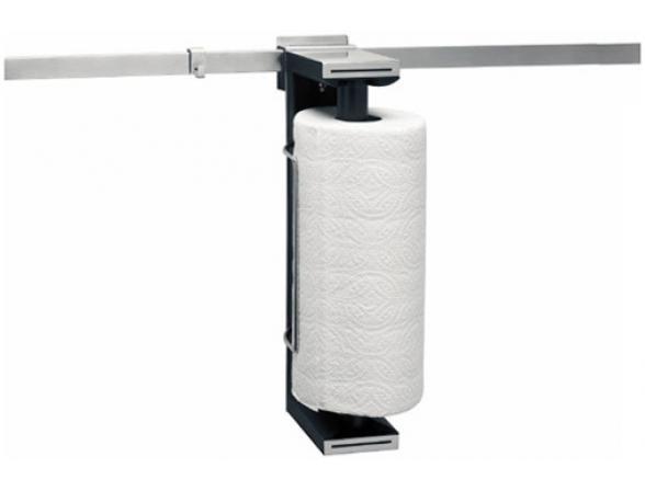 Держатель Brabantia для бум.полотенца навесной 460142