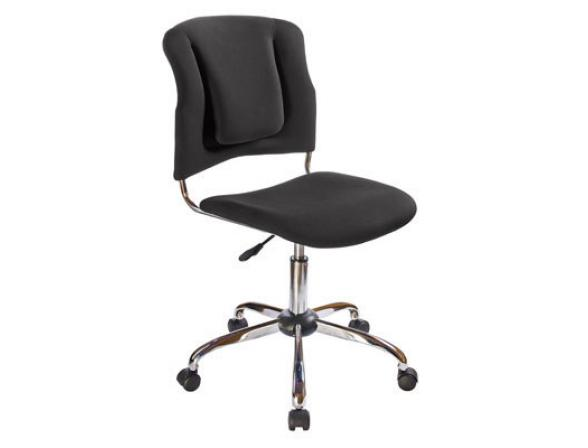 Кресло BURO CH-H322SXN/Grey