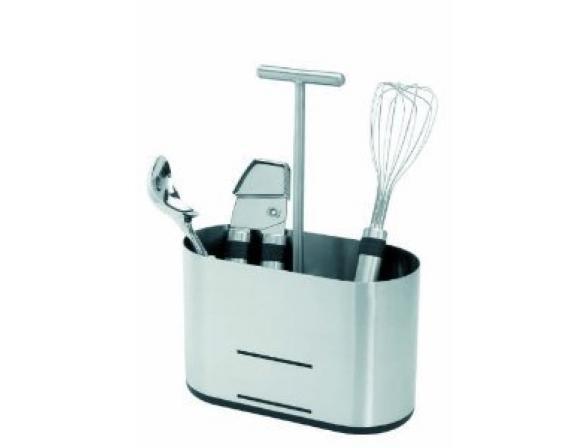 Подставка Brabantia д/кухонных принадлежностей 460203