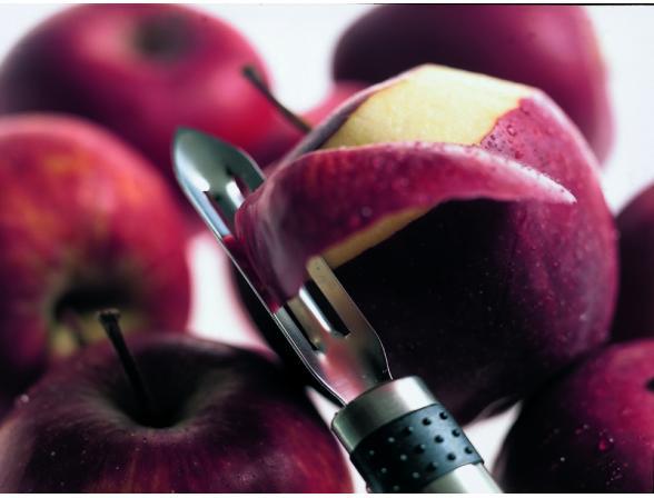 Нож для чистки Brabantia Profile 210969