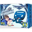Игровая приставка Mega Drive