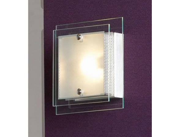 Светильник настенно-потолочный Lussole LSA-2601-01