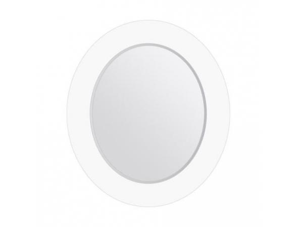 Зеркало FBS Colora CZ 0617
