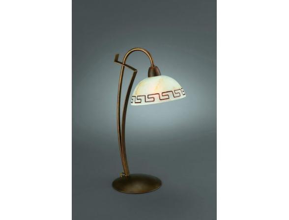 Настольная лампа MASSIVE 36379-43-10