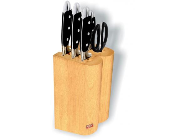 Набор ножей Vitesse VS-1733 Noya