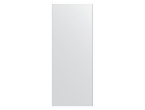 Зеркало EVOFORM STANDARD (40х100 см) BY 0230