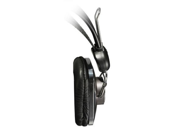Наушники с микрофоном Sven AP-600