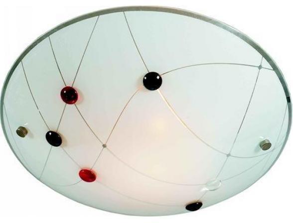 Светильник настенно-потолочный Blitz 28109-21*
