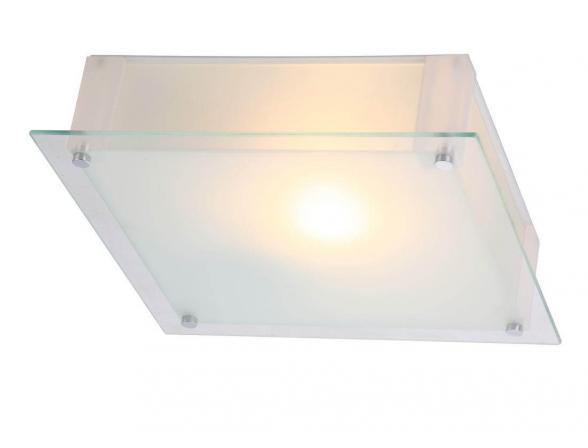 Светильник настенно-потолочный GLOBO 48320