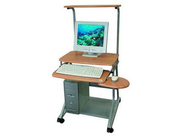 Стол компьютерный Stoneside DL-777/Beech