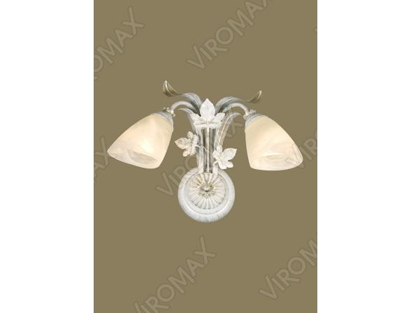 Бра Viromax _FLORA 71 280 2W-2